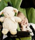 sleep-sheep-on-the-go_5_barnidokkar-is
