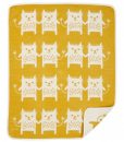 organic-cotton-blanket-little-me-yellow-barnidokkar-is