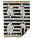 ullarteppi-65×90-moomin-black-barnidokkar-is