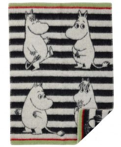 ullarteppi-65x90-moomin-black-barnidokkar-is