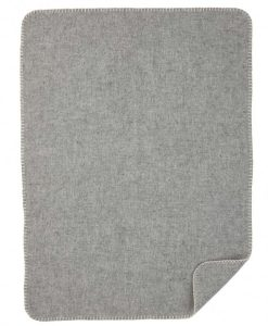ullarteppi-65x90-soft-wool-baby-light-grey-barnidokkar-is