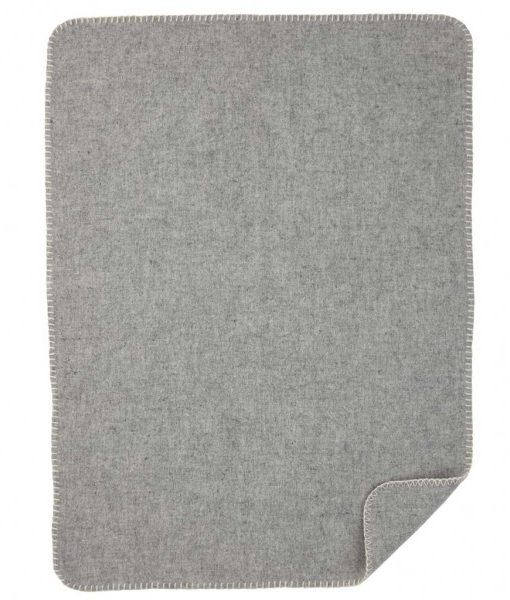 ullarteppi-65×90-soft-wool-baby-light-grey-barnidokkar-is