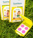 SunHero – Not protected